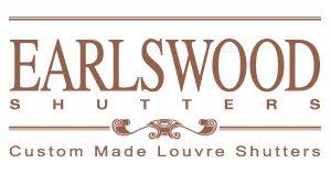 Earlswood Shutters