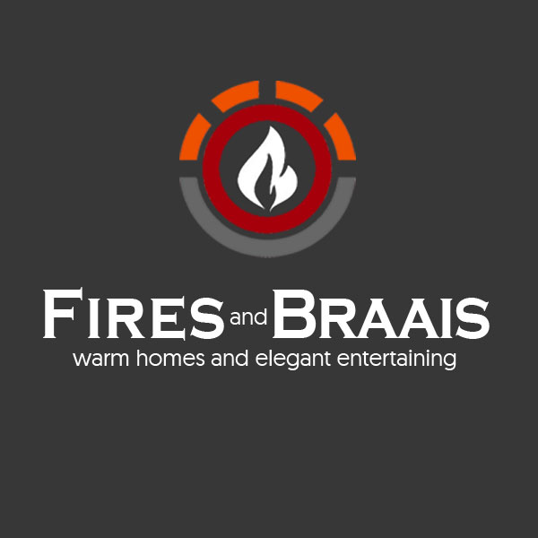 Fires and Braais | Warm Homes and Elegant Entertaining