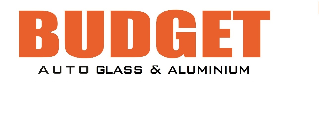 Budget Auto Glass and Aluminium